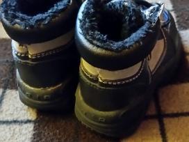 Batai nuo 4€ - nuotraukos Nr. 4