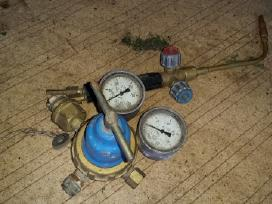 Elektros variklis 2.2kw - nuotraukos Nr. 3