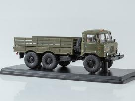 Gaz-34