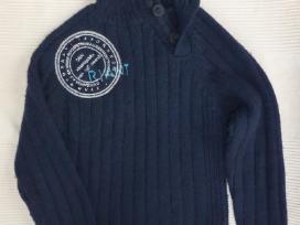 Geros kokybės žieminis megztinis