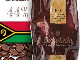 Konditerinis šokoladas