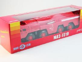Maz-7310 - nuotraukos Nr. 3