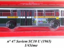 Autobus - nuotraukos Nr. 9