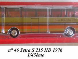 Autobus - nuotraukos Nr. 10