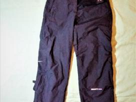 Slidinėjimo/snowboard Oneill kelnės L dydis