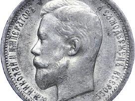 Brangiausiai perku varines monetas - nuotraukos Nr. 10