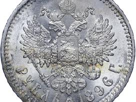 Perku monetas - nuotraukos Nr. 7