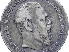 Perku monetas - nuotraukos Nr. 2
