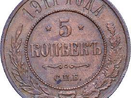 Brangiausiai perku sidabrines monetas - nuotraukos Nr. 10