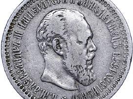 Brangiausiai perku sidabrines ir varines monetas - nuotraukos Nr. 7