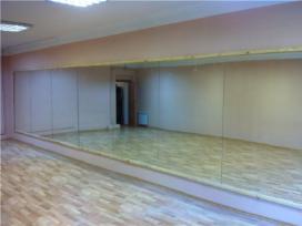 Stiklas.veidrodziai. Stiklo pjaustymas Apdorojimas - nuotraukos Nr. 10