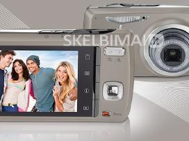 Fotoaparatas kodak Easyshare, kaina- 9,99e.