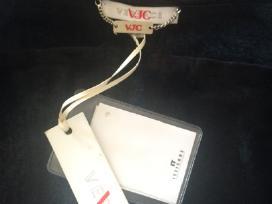 Nauja odine Versace striuke - nuotraukos Nr. 3