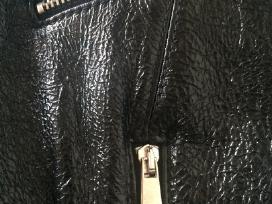 Nauja odine Versace striuke - nuotraukos Nr. 7