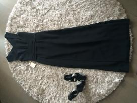 Nauja seksuali Giorgio Armani suknele