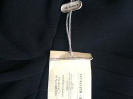 Nauja seksuali Giorgio Armani suknele - nuotraukos Nr. 4