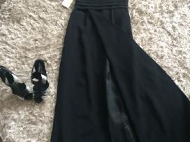 Nauja seksuali Giorgio Armani suknele - nuotraukos Nr. 2