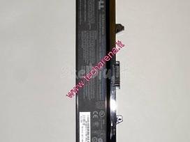 Ypač aukštos kokybės dell toshiba baterijos - nuotraukos Nr. 4