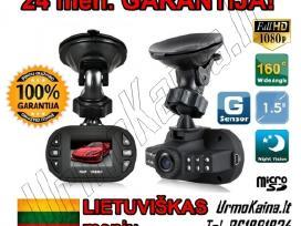 video registratorius vaizdo registratori - nuotraukos Nr. 5