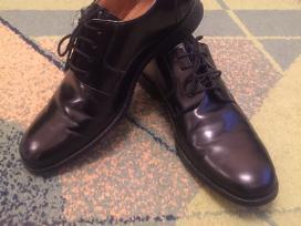 Mažai dėvėti Clarks vyriški batai