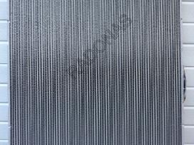 Naujas Volvo radiatorius - nuotraukos Nr. 3