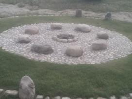 Parduodu akmenis ivairaus didzio