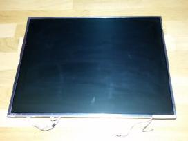 Samsung Ltn150xb-l03 matrica
