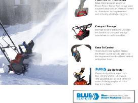 Sweden Sniego valytuvai Meec Tools 2t– Super kaina