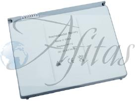 Baterija Apple MacBook Pro 15 A1175 40
