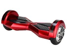 Riedis, Segway, Hoverboard
