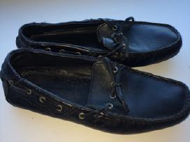 Batai berniukam 36-37 dydis