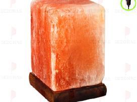 Himalajų druskos lempos - nuotraukos Nr. 5