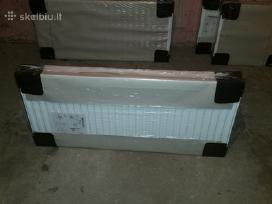 Sildymo radiatoriu projektai