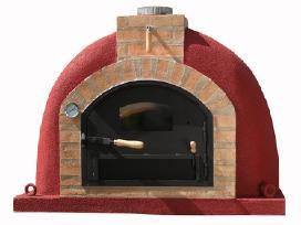 Picų krosnys, duonos krosnys pecius