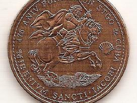 Kuba pesos