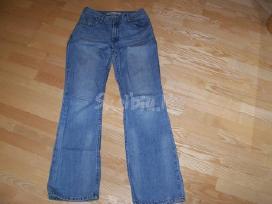 Moteiški džinsai whitney w30 l34