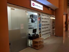 #Patikimas Žaidimo konsolių servisas Vilniuje