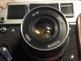 Fotoaparatas Fed4