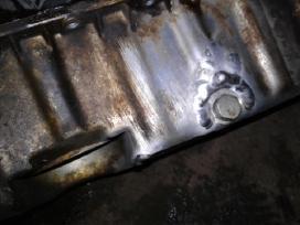 Aliuminio ir kitu metalu suvirinimas. - nuotraukos Nr. 5