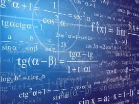 Matematika visų klasių mokinukams!?!