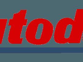 Autocom cdp pro- Garantija + instaliavimas+ Sask.f