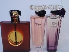 Moteriški kvepalai geromis kainomis - nuotraukos Nr. 2