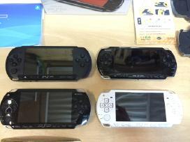 Sony PSP 1003/2003/3004/street - nuotraukos Nr. 3