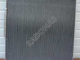 Naujas Renualt (Rvi) Premium radiatorius - nuotraukos Nr. 7