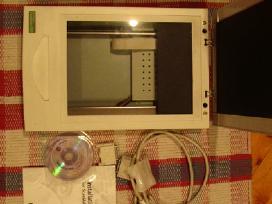 Skeneris Microtec Scanmaker 330/630
