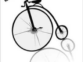 Profesionalus dviračių, amortizatorių remontas