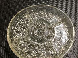 Kristoline vaza