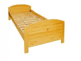"""Sulankstoma lova """"Rovato"""" nauja.(raskladuškė) - nuotraukos Nr. 3"""