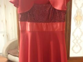 Parduodu progine suknele