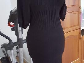 Elegantiska klasikine moteriska suknele